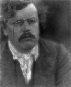Gilbert_Keith_Chesterton