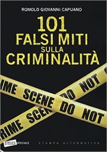 101FalsiMitiCriminalita